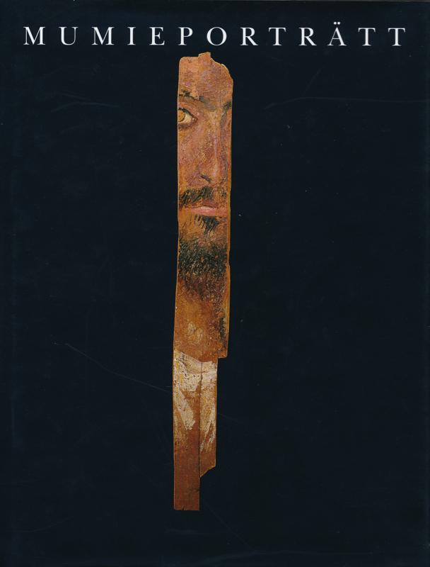 mumieportratt